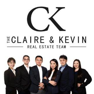 CK地产精英团队 拥有多项地产专业认证