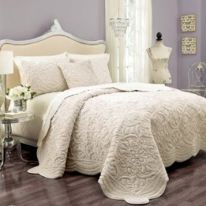 From $4.99Bed and Bath on Sale @ Hayneedle
