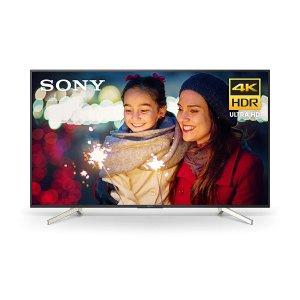 Sony X830F 70 Inch TV