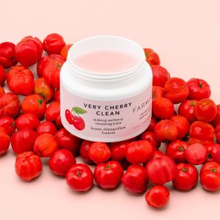 Free Sample of Green CleanFarmacy Skincare Sale
