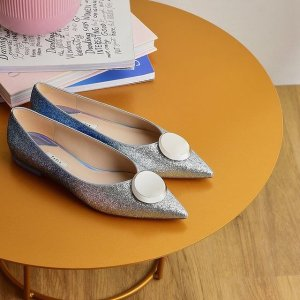 低至4折+免邮 封面类似$39上新:PEDRO Shoes 季末大促 精选美鞋包包热卖