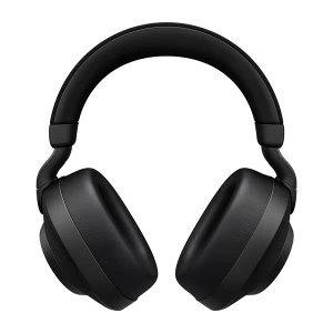 JabraWireless noise cancelling headphones with SmartSound | Jabra Elite 85h