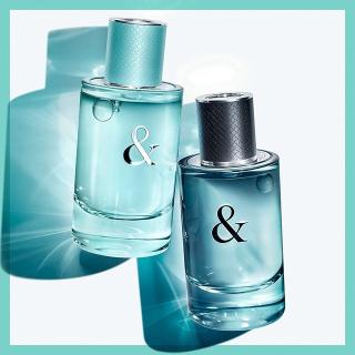 低至3折 Tiffany、祖马龙、卤蛋香水都有大牌气质香水合集大上新  一定有你爱的那抹香