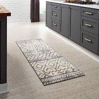 Maples Rugs 2 x 6 地毯