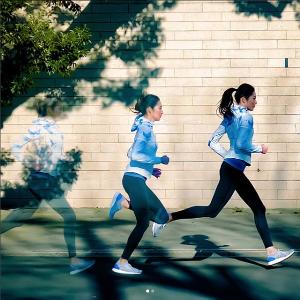低至5折+额外7.5折最后一天:adidas英国官网 女士运动装备快下手 露肉季节保卫战