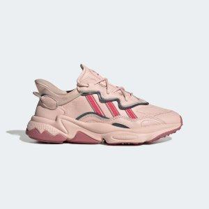 AdidasOZWEEGO运动鞋