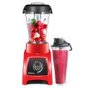 $369(原价$590.75)吃出新花样Vitamix S30 全自动专业全营养破壁料理机