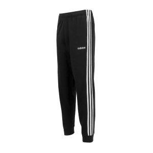 3 for $60Proozy adidas Men's Fleece Jogger