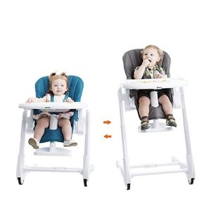 As low as $17.42High Chairs For Kids