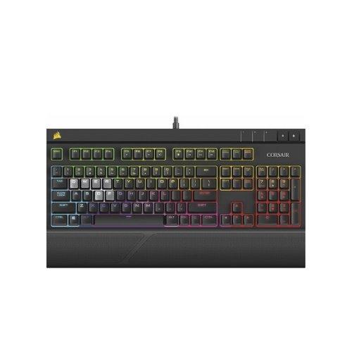 Corsair MX Slient机械键盘
