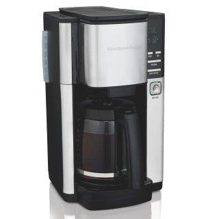 $19.99Hamilton Beach 可编程咖啡机