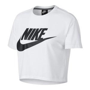 NikelogoT恤