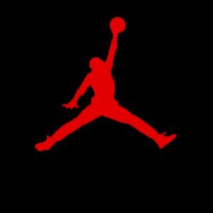 低至5折 $60收乔丹球鞋啦Air Jordan 精选球鞋、服饰热卖