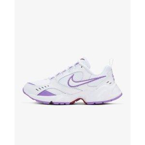 NikeAir Heights女鞋