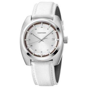 Calvin Kleinvia code DMCKN30Men's Watch K8W311L6