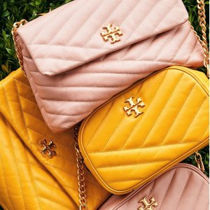 Dealmoon Exclusive! 20% OffTory Burch @ Coltorti Boutique