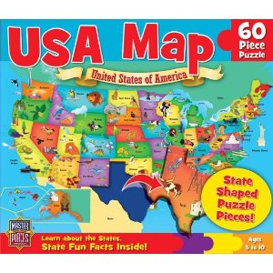 Walmart Board Games From $3.33 - Dealmoon