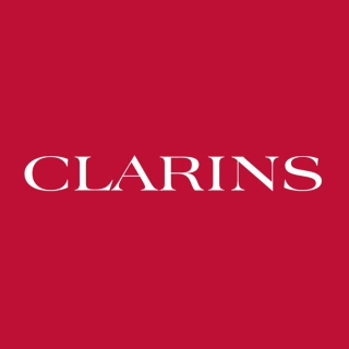 Up to 25% OffExtended: Clarins Friends & Family Beauty and Skincare Sale