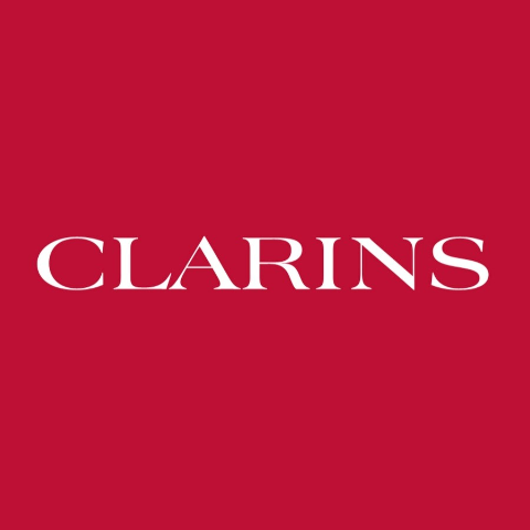 Free GiftClarins Friends & Family Shopping Event