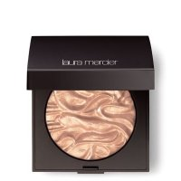 Laura Mercier 高光