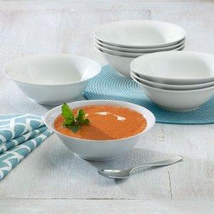 Extra 30% OffPfaltzgraff Dinnerware Clearance