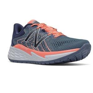 $29.99(原价$89.99)+包邮限今天:Joe's New Balance Outlet 女款运动鞋好价收