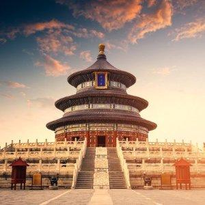 $799起 全程4星酒店 含早餐 含观光10天北京+曼谷或北京、曼谷、芭提雅机票+酒店套餐