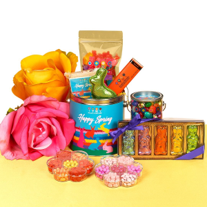 30% off SitewideDealmoon Exclusive: Dylan's Candy Bar Limited Time Promotion