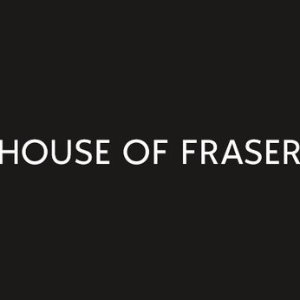 5折起!白色Tabby仅£279House of Fraser 新年大促 收Coach、Kangol、Max Mara等
