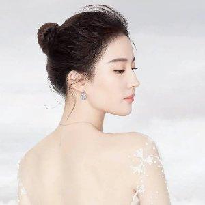 做天生好皮肤的小仙女即将截止:Sephora 全场护肤品热卖 护肤好物超全草单