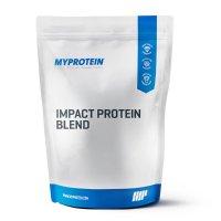 MYPROTEIN Impact Protein Blend蛋白粉