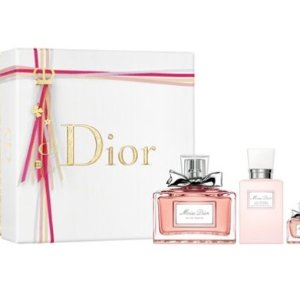 Last Day: Up to $450 Off With Dior Beauty @ Bergdorf Goodman