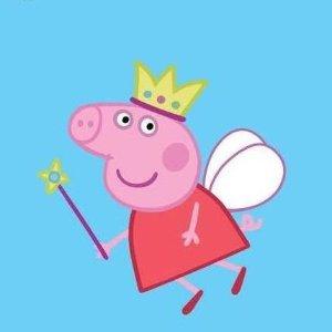 英国猪猪款新年限定去哪买 看这一篇就够啦啥是佩奇 小编带你来探寻 Gucci,小CK,Strathberry,Moschino齐上阵!