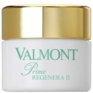 Valmont升效再生活化霜 II  50ml