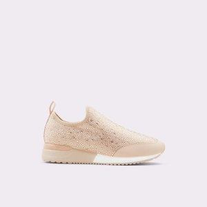 Aldo20% off $100Ciliviel Bone Women's Sneakers | ALDO US