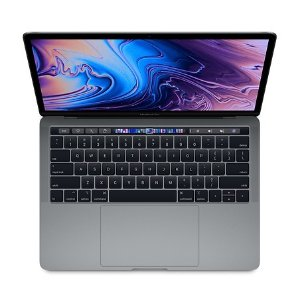 Apple$1199起,双色可选,送Studio3MacBook Pro 13