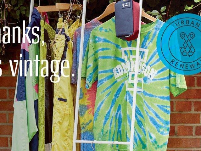Fashion&Vintage一网...