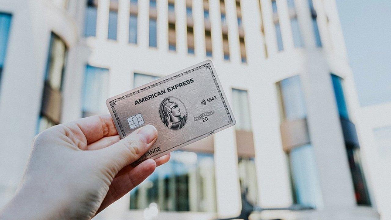 2021年信用卡按需分类 哪些值得推荐?