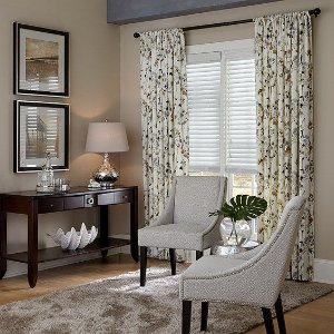 BOGO 60% Off + Free ShippingSitewide @ Blinds.com