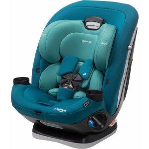 原价$629童车$299收Albee Baby 周末闪购 Magellan 5合1安全座椅$209