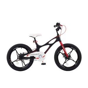 $147.61(原价$239.99)史低价:RoyalBaby 儿童山地自行车,镁合金超轻便