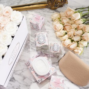Free 6-Piece Gift with $45 diptyque Purchase @ Nordstrom