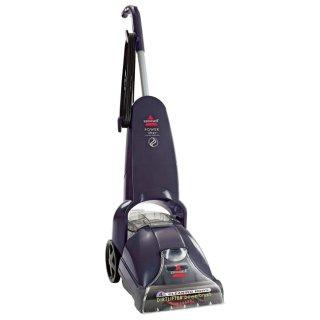 史低价 $59.99限今天:BISSELL PowerLifter 地毯清洁机促销