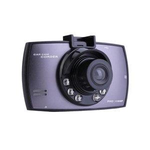 $16.15($原价115)夜视功能广角超高清行车记录仪 为你的出行安全保驾护航