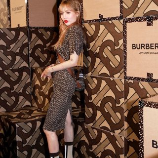 15% OffDealmoon Exclusive: HBX Burberry Sale