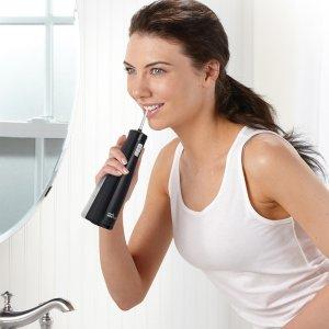 As Low as $38.79Waterpik Ultra and Cordless Plus Water Flosser