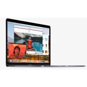 up to $300 offNew MacBook Pro 13/15 Sale