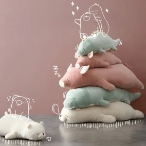 $8 Off for New MembersLifease Select Stuffed Pillow Cushion Sale