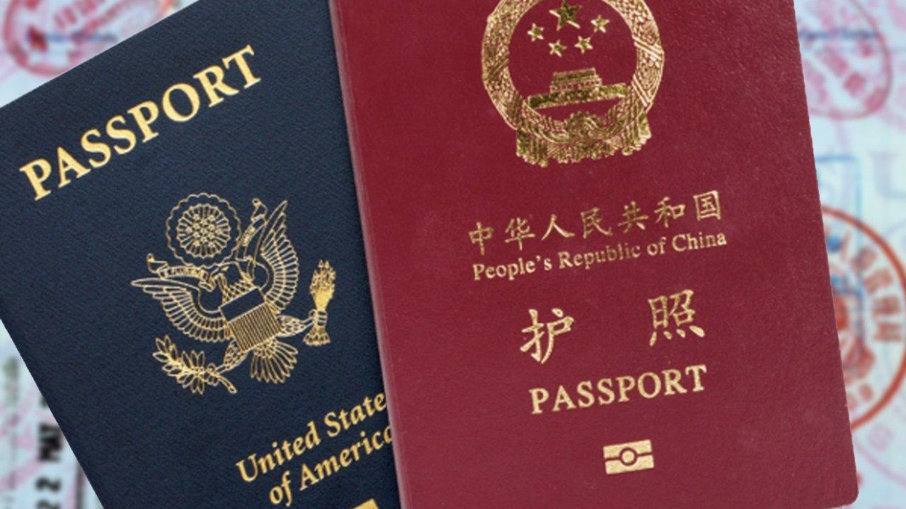 肺炎特殊时期必备技能:海外公民紧急登记获取领事保护协助(美国+中国)