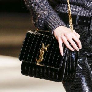 Dealmoon Exclusive 15% OffSaint Laurent Handbags @ Coltorti Boutique